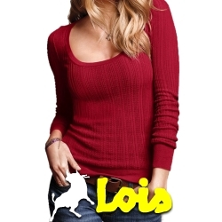 Lois Jumpers For Women