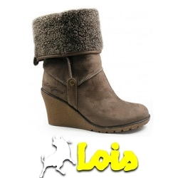 ee7dbd12 Lois kvinne   Nettbutikk   Lois klær   jeans kvinner