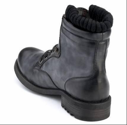 botas Lois hombre  6d69f604f52