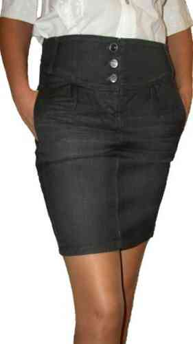 Women Skirt Cimarron Dargrey Woody Ly
