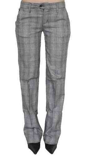 Women Trousers Cimarron O´Maley Gijon