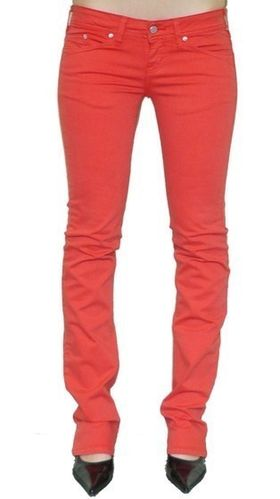Women Trousers Cimarron Raso Ly Betty Ly