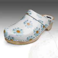 Gunnel Schuhe Margarita Blue