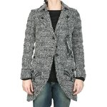 Lois Cappotto Darel Brilla 99