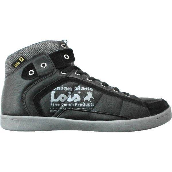 Lois calzado hombre  cac2f59200f