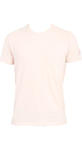 6e86fccfb74 Lois camiseta cuello redondo hombre Premium Lois color 431 rosa talla XXL