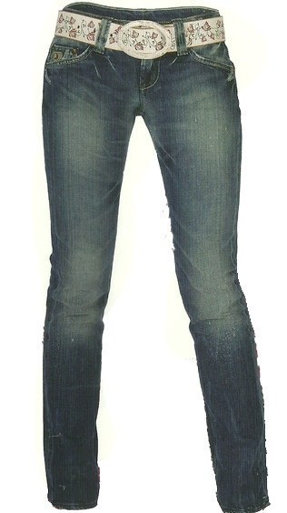 Lois Jeans Vaquero Pitillo Mujer Sun 79 N Alba Ly - Bestshopping.es ad92b9554414