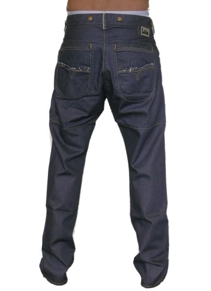 Jeans Vaquero Tejano Twuill 32 Saeta Talla Hombre Outlet Chico Lois QBWrxoedC