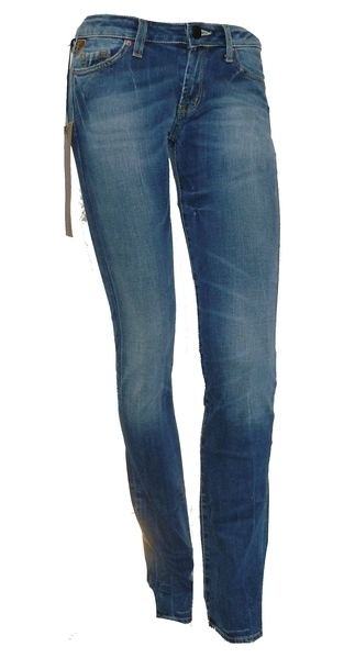 Lois Jeans Vaquero Pitillo Mujer Graf 175 Cher Ly 01 - Bestshopping.es 6574b36cbe14