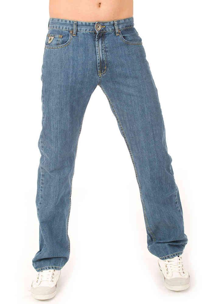 e8fe21a20 Lois Jeans Pantalón Vaquero Recto Hombre Time Woad Nuevo Recto Color ...