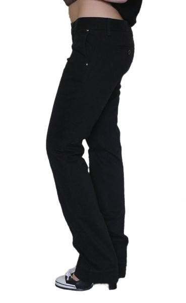 5333b865b Lois Jeans Pantalon Chino Mujer Ari Asia - Bestshopping.es