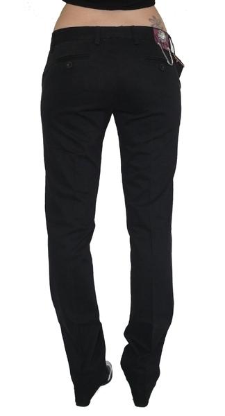 49d2ff0f1fa Lois Jeans Pantalon Chino Mujer Ari Asia - Bestshopping.es