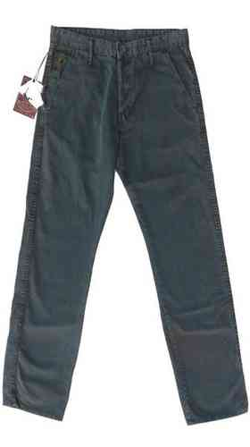 Lois Trousers Sue Italia 98 Grey