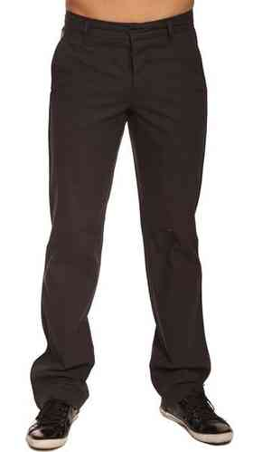 Lois Trousers Barcience Noez