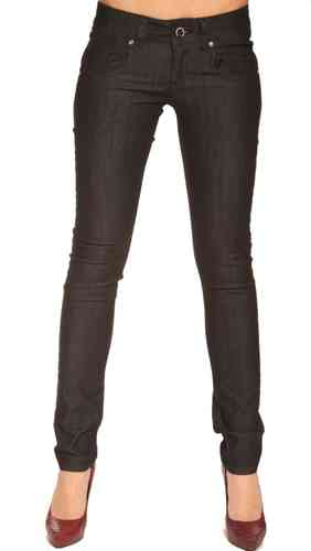 Lois Trousers Space Spook 40307