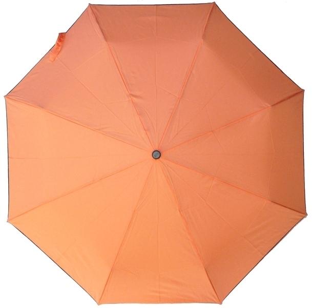Vogue Trui Kopen.Vogue Paraplu 416v Supermini Orange Kopen Vogue