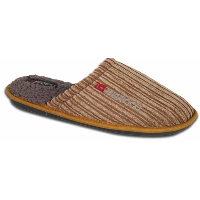 Zapatillas casa hombre  b8f26cb220e