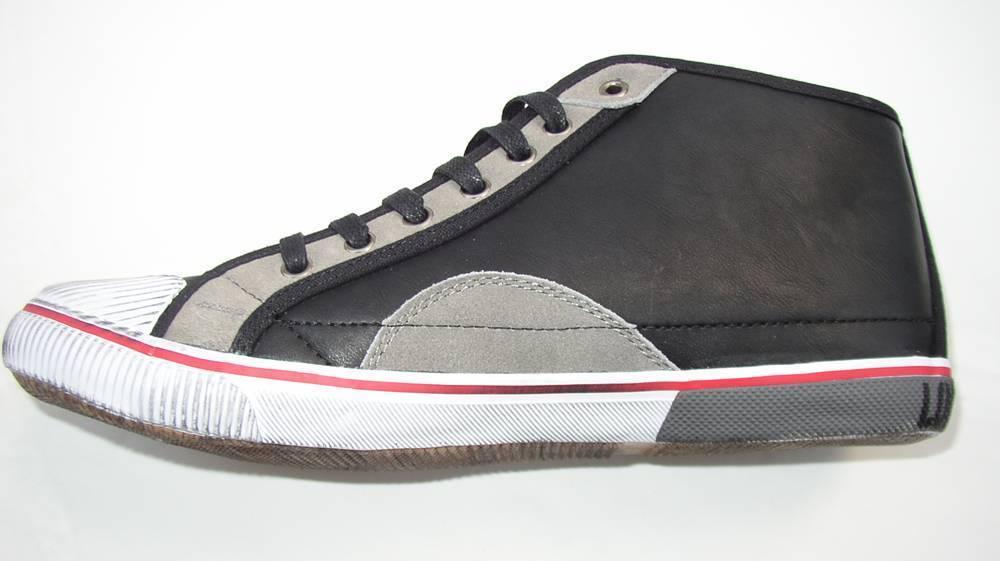 zapatillas Lois hombre  bfa37cf4ef1