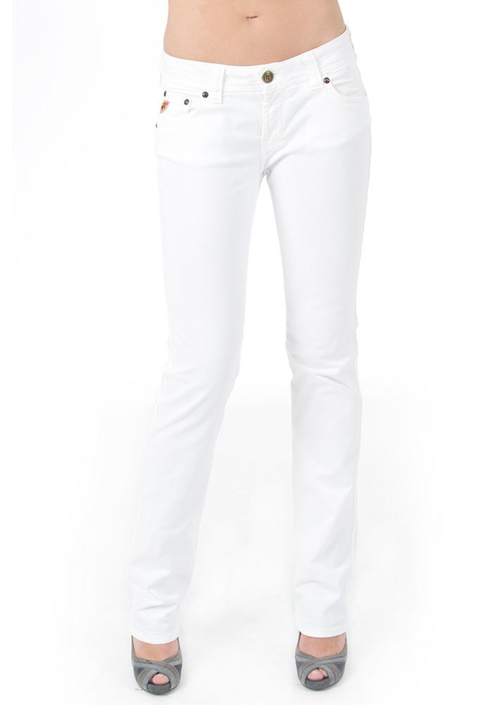 14b1cc586c Lois jeans