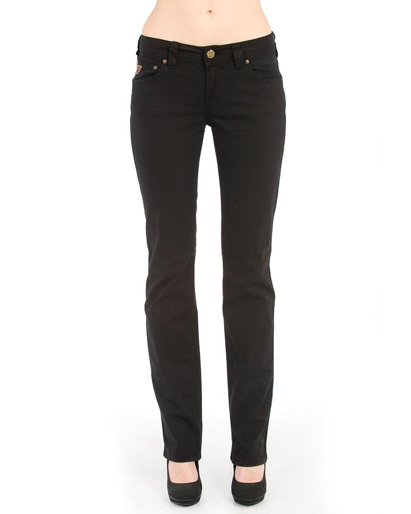 58d8966e1d Lois jeans