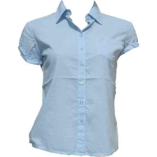 03f83dacfabc Kleidung Hemdems Und Blouses Für Damenkaufen bei bestshopping