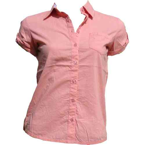 Rosa Bluse Women | lois | Cami Whi