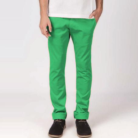 59f112a65258d Pantalon chino hombre