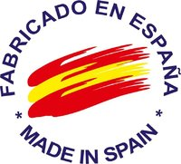 Leer mensaje completo: Made in Spain
