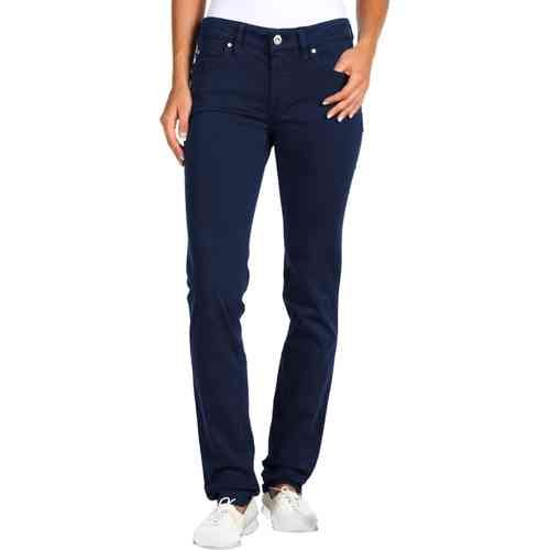 Caster Pantaloni Sofia New Royal Blue