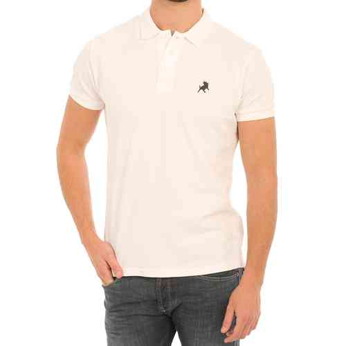 Mens Polo | Polo Basic Lois | colored Polos | Philip White Classic
