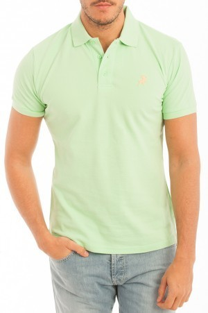 Mens Polo | Polo Basic Lois | colored Polos | Philip Green Classic