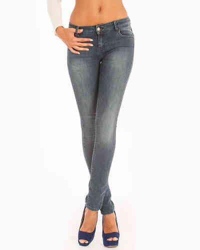 Women slim fit Hose | Lois Jeans | Alice Shakira