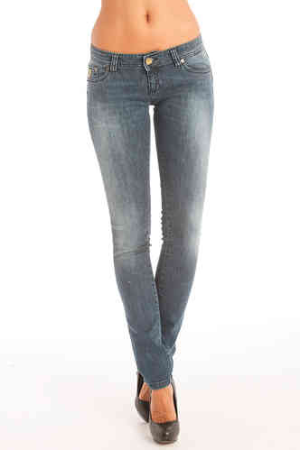 Women slim fit Hose | Jeans Lois | Alsapity - ly Shakira