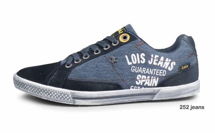 Lois Shoes   Online Store