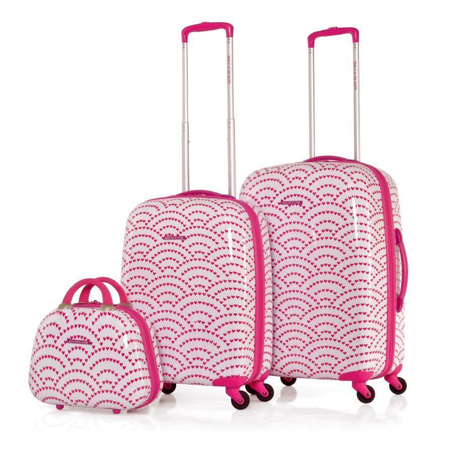 6eaeedd69ba5 Luggage set