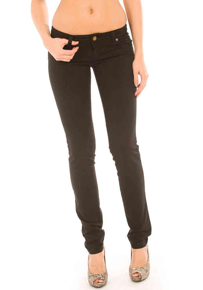 revisa 2edf2 45160 Pantalones Push Up | Pantalones Lois Mujer | Alsapity Hinojo 799