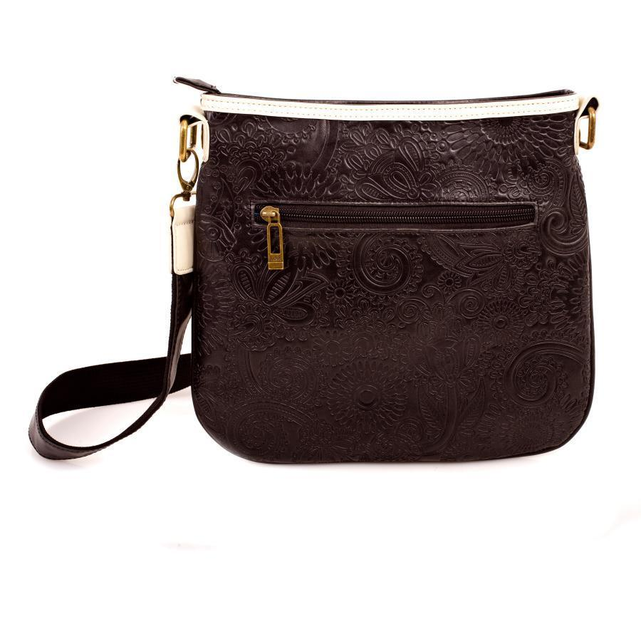 Bolso Bolso LoisComplementos Mujer LoisComplementos Moda Moda Moda LoisComplementos Mujer Bolso Mujer erBoWCQdx