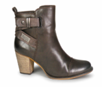 Botins dona | Botes Lois | Color Marró | 81.933
