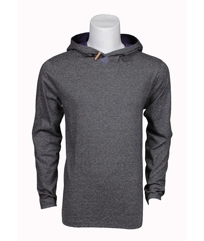 jersey homme beau pull en tricot seaport 9119 mode pour messieurs. Black Bedroom Furniture Sets. Home Design Ideas