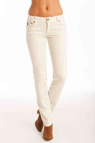 Pantaloni Donna Etero | Lois | 522 ly Rumbi Monic