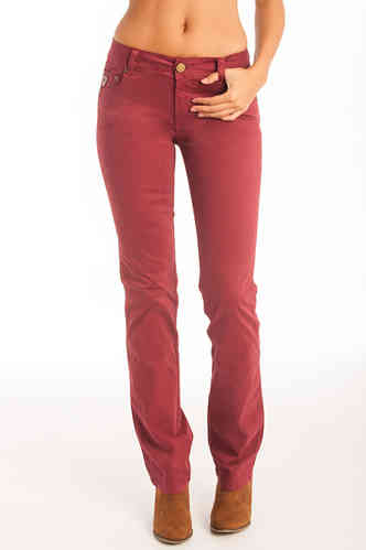 Pantaloni Donna Etero | Lois | 355 ly Rumbi Monic