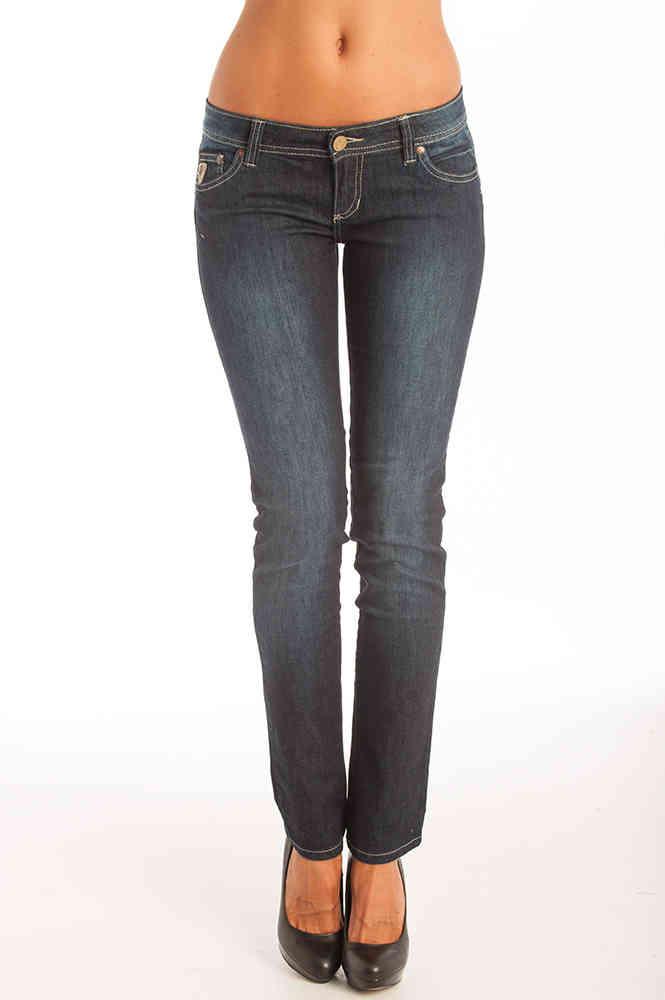 Clfjk13t Les Maigre Pantalon Femmes Pantalons Jeans Femme Slimlois VpUMzjLGqS