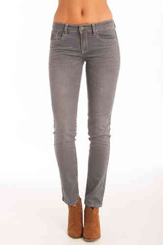 Pants fit slim woman | Lois Jeans | Coming Lua