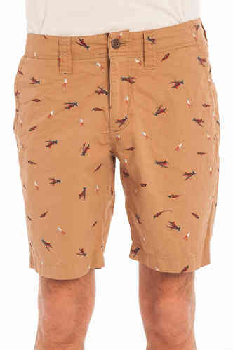 Lois Shorts Men | Bonet Tayo | 181