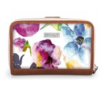 SKPA-t Wallet Women | White | ARS45414-01