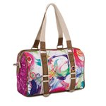 Bag SKPA-t Women | Purple | ARS44731-01
