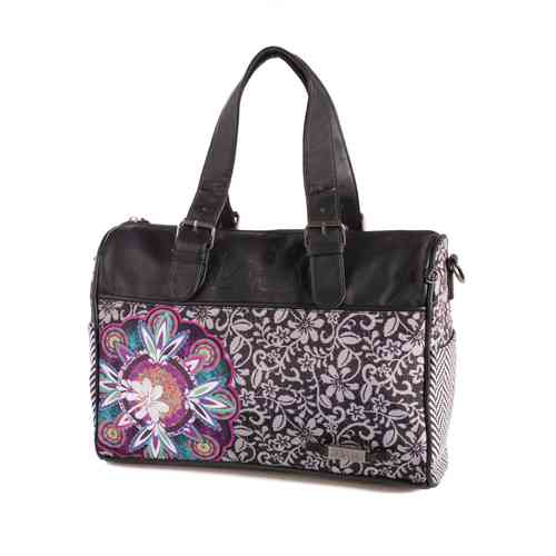 Women shoulder bag | Lois | ARS33931-01
