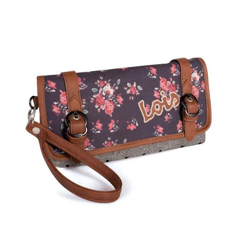 Women shoulder bag | Lois | ARS33261-01