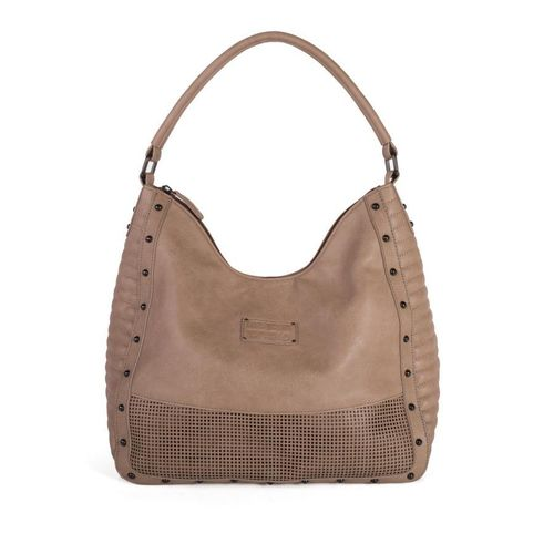 Women shoulder bag | Lois | ARS33394-02