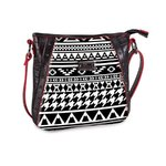 Shoulder bag Women SKPA-t | Black | ARS33762-01